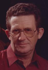 Murdock Reginald Belair  2019 avis de deces  NecroCanada