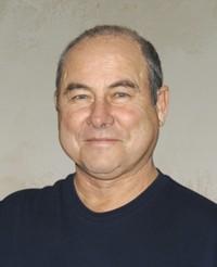 Roger Pouin  1950  2019 (69 ans) avis de deces  NecroCanada