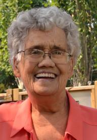 Trudy May Dekker  December 25 1925  November 5 2019 (age 93) avis de deces  NecroCanada
