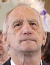 Walter Perry  August 24 1945  November 6 2019 (age 74) avis de deces  NecroCanada