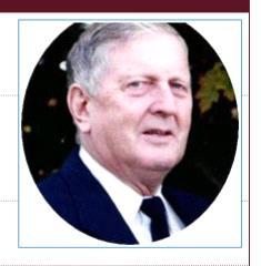 Wilfred Stanley Jardine  2019 avis de deces  NecroCanada