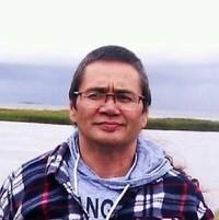 Archie Robert Laliberte  November 4th 2019 avis de deces  NecroCanada