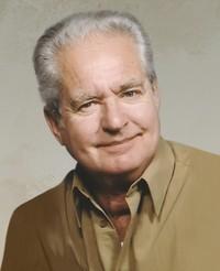 Armand Roy Jr  1934  2019 (85 ans) avis de deces  NecroCanada