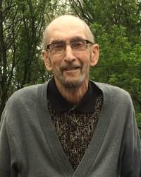 Donald Melville Jefkins  2019 avis de deces  NecroCanada