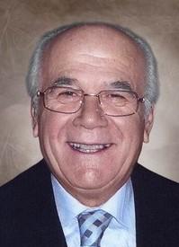Enrico Azzuolo  2019 avis de deces  NecroCanada