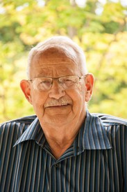 George Brown  2019 avis de deces  NecroCanada