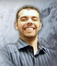 Jason Jerome  18 janvier 1977 – 05 novembre 2019