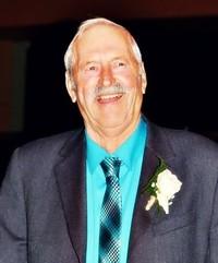 Larry Nicholas Filipenko  2019 avis de deces  NecroCanada