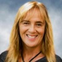 Mme Denise Lemay 1965-  2019 avis de deces  NecroCanada