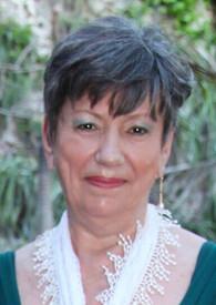 Mme Huguette Deschênes CHAMPAGNE  Décédée le 04 novembre 2019