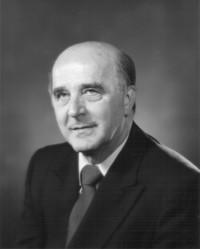 Philippe Fournier  19342019 avis de deces  NecroCanada