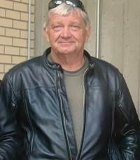 Ross Ira Simpson  Tuesday November 5th 2019 avis de deces  NecroCanada