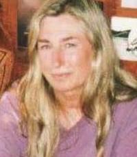 Sally Cole  Friday October 25th 2019 avis de deces  NecroCanada
