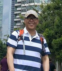 Seungin Bae  Wednesday November 6th 2019 avis de deces  NecroCanada