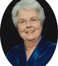 Tillie Ann Palendat Brayford  Saturday November 2nd 2019 avis de deces  NecroCanada