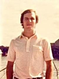 Wayne Andrew Pelrine  19592019 avis de deces  NecroCanada