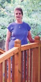 Dorothy Josephine Taylor Giddy  August 7 1948  November 4 2019 (age 71) avis de deces  NecroCanada