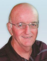 Duncan Alan Houston avis de deces  NecroCanada