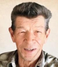 Gilles LOISELLE  1943  2019 avis de deces  NecroCanada