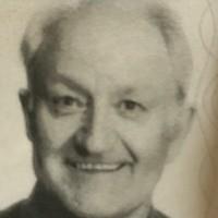 Gordon Illingworth  November 25 1933  October 20 2019 avis de deces  NecroCanada