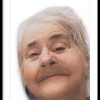 Janet Cariline Robertson  November 12 1947  November 05 2019 avis de deces  NecroCanada