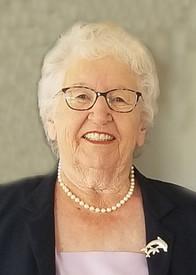 Janet Evelyn Brown Eyolfson  September 2 1940  November 7 2019 (age 79) avis de deces  NecroCanada