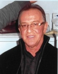 LAROSE Robert  1954  2019 avis de deces  NecroCanada