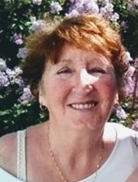 Lisette Briere  1947  2019 (71 ans) avis de deces  NecroCanada