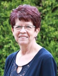 Lucille Beaulieu  (1946  2019) avis de deces  NecroCanada