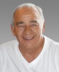 MALOUIN Andre  1944  2019 avis de deces  NecroCanada