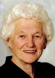 Simonne Devodder  11/09/1928  11/04/2019 avis de deces  NecroCanada