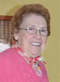 Therese Pilon nee Lebeau  1930  2019 (89 ans) avis de deces  NecroCanada