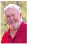 Gilborn Stewart Gerald  November 02 2019 avis de deces  NecroCanada