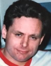 Gregory Dean Reynolds  June 9 1953  November 6 2019 (age 66) avis de deces  NecroCanada