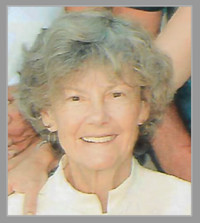 Heather Dawn Penrose Adcock  September 8 1931  November 4 2019 (age 88) avis de deces  NecroCanada