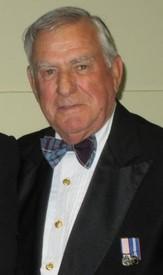 Ivan J Gould  19362019 avis de deces  NecroCanada