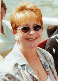Janice Audrey McKall  01/21/1943  11/05/2019 avis de deces  NecroCanada