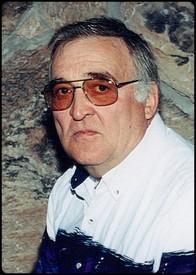 John Charles Jarvie Beaudoin  March 29 1939  November 7 2019 (age 80) avis de deces  NecroCanada
