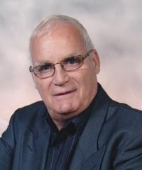 Marc Marier  1944  2019 (75 ans) avis de deces  NecroCanada