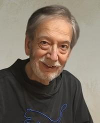 Richard Jobin  1954  2019 (65 ans) avis de deces  NecroCanada