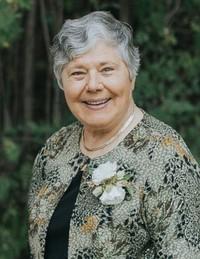 Rosa Nella Cendach  July 6 1939  November 6 2019 (age 80) avis de deces  NecroCanada