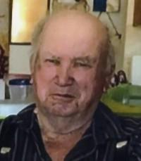 Bill Waldow  Thursday November 7th 2019 avis de deces  NecroCanada