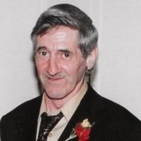 Clyde Baxter Burden  January 23 1948  November 9 2019 avis de deces  NecroCanada