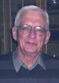 Gerald E Schinkel  October 24 1937  November 5 2019 (age 82) avis de deces  NecroCanada