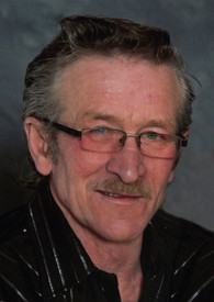 John Wile  1956  2019 avis de deces  NecroCanada