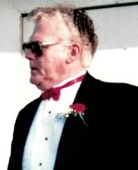 Marvin LaForme Sr  2019 avis de deces  NecroCanada