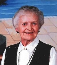Mary Alice MacMillan  Tuesday November 5th 2019 avis de deces  NecroCanada