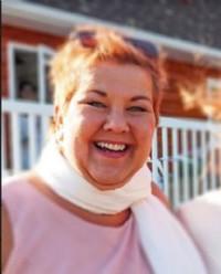 Monique Robichaud