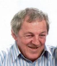 Norman William MacCormack  Monday November 4th 2019 avis de deces  NecroCanada