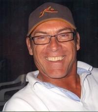 Randy Timlock  Sunday November 3rd 2019 avis de deces  NecroCanada